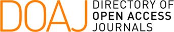 Directory of Open Access Journals | Revues en ligne - Publications scientifiques en  Sciences Humaines et Sociales | Scoop.it