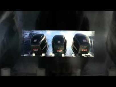 Reprogrammation moteur Montpellier | Reprogrammation Moteur Marseille | Scoop.it