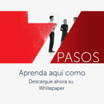 LatAm pay TV revenues forecast ... - Business News Americas   Audiovisual Interaction   Scoop.it