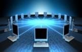 "Disaster recovery fisico, virtuale e ""in the cloud"" - PMI.it | pmi - Piccole e Medie Imprese | Scoop.it"