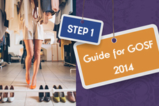 One Step Guide for GOSF 2014 | Easytechy Uk | Scoop.it