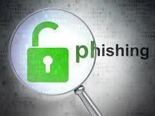 Phishing: les pirates améliorent leur mode opératoire | Geek 2015 | Scoop.it