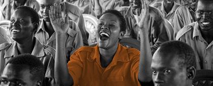 End Violence against Women - UN International Day for the Elimination of Violence against Women | UN Women - Headquarters | confessionsoftiredmoms | Scoop.it