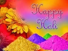 Happy Holi SMS 2015 Happy Holi Messages Wishes 2015 | mothers day messages | Scoop.it