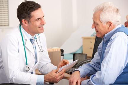 Farmaci per l'artrite a domicilio: migliorano aderenza, qualità di vita ... - PharmaStar | Domedica | Scoop.it