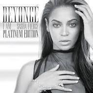 Beyonce Album Sets iTunes Sales Record, Reaches Billboard Platinum Status | AfroCosmopolitan | Entertainment | Scoop.it