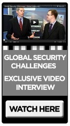 DigitalGlobe and GeoEye - DGI 2014 | Defence | Scoop.it