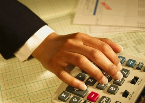 5 Ways Accountants Can ContributeTo Innovation - SA Business Index | Technology in Business Today | Scoop.it