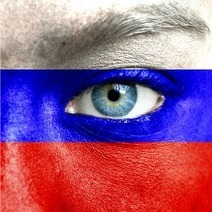 Russian ransomware takes advantage of Windows PowerShell | PowerShell