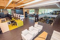 Une bibliothèque durable pour Blainville | Voir vert - Le portail du bâtiment durable au Québec | Bibliothèque et Techno | Scoop.it