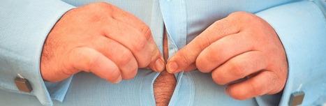 Le sel associé un risque accru d'obésité | Nutrition, Santé & Action | Scoop.it