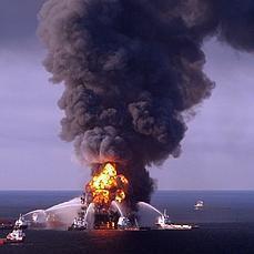 BP pagará 3.500 millones de euros tras admitir su culpabilidad en el vertido del Golfo de México | Derecho&Política Internacional&Globalización | Scoop.it