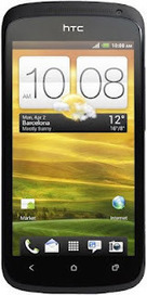 How To Unlock HTC One S Running ICS 4.0.3 - Sim Unlock For HTC One S | Geeky Android - News, Tutorials, Guides, Reviews On Android | Android Discussions | Scoop.it