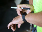 How Wearables Will Revolutionize the Workplace | Ubiquitous Learning | Scoop.it