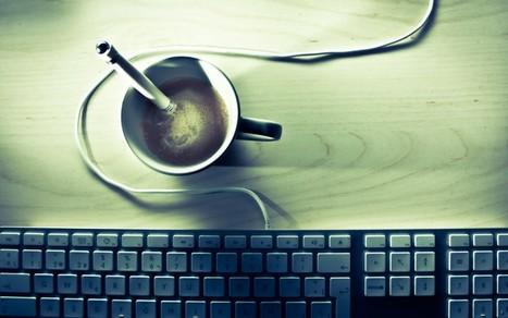Les 6 erreurs de la création de contenus | Marketing digital & social média pour les pros | Scoop.it