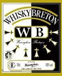 Le whisky breton veut obtenir une reconnaissance en IGP | Le Vin et + encore | Scoop.it
