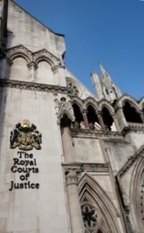 High Court asks SRA to consider firm's fitness to practise after contempt ruling - Legal Futures | Law firm management | Scoop.it