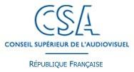 Le CSA pour une répartition équitable des fréquences entre opérateurs et TV | Libertés Numériques | Scoop.it
