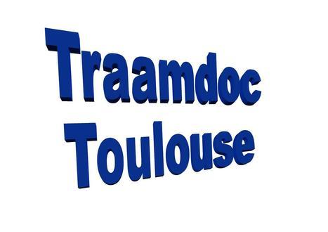 Des pratiques professionnelles aux usages pédagogiques de la curation - #veille | Traamdoc Toulouse : usages pédagogiques de la veille | Outils pour le CDI : veille et curation | Scoop.it
