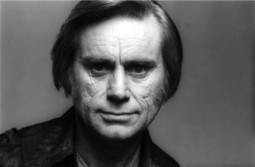 George Jones Top 10 Essential Cuts | American Crossroads | Scoop.it