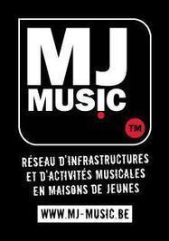 B.Westival (2ième édition) | MJ MUSIC | Woody Woodstock - Revue de presse | Scoop.it
