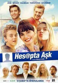 Hesapta Aşk izle 2016 - Hdfullfilmizlesene1.org   Güncel HD Full Filmler   Scoop.it