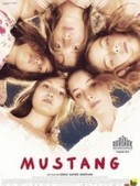 Mustang Full izle | onlinefilmizle | Scoop.it