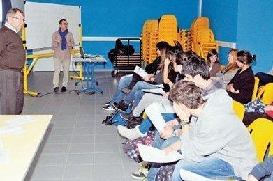 Ces métiers qui recrutent - Sud Ouest | Lille 3 prof doc | Scoop.it