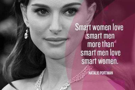 Smart Women | Soup for thought | Scoop.it