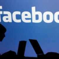 Gli sfidanti di Facebook, Twitter e Tumblr | Social Media @comunicazionare | Scoop.it
