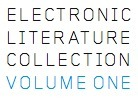 Electronic Literature Collection Volume One   Electronic Children and Young Adult's literature   Scoop.it
