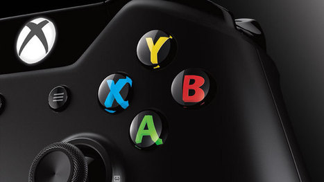 Xbox One may outlast the Xbox 360 - Attack of the Fanboy | GamingShed | Scoop.it