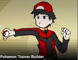 Advantages for Online Gaming Websites in our daily life   pokemon online games   Scoop.it