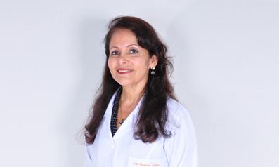 Como é o transplante de rins? | Revista Ponto E | Portal da Diálise - Mais | Scoop.it