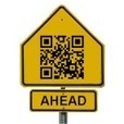 QR Codes in Education Home Page | Edtech PK-12 | Scoop.it