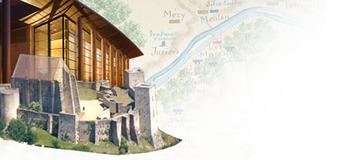 (FR) - Glossaire | Service Archéologique Départemental des Yvelines | Glossarissimo! | Scoop.it