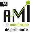 Les salles de cinéma numérisées en Aquitaine (Aquitaine Numérique) | Usages numériques et mediation | Scoop.it