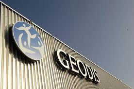 Geodis - La RSE au cœur de notre action | ISR, DD et Responsabilité Sociétale des Entreprises | Scoop.it