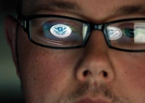Pentagon to boost cyber-security force   Ciberseguridad + Inteligencia   Scoop.it