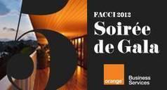 Australie | French-Australian Chamber of Commerce & Industry | Personal branding et employabilité | Scoop.it