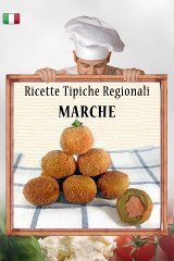 Recipes Marche - Android Apps | Le Marche and Food | Scoop.it