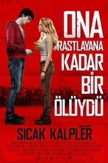 full hd film izle | kaya bilircoşkun | Scoop.it
