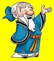 PERCHÉ É UTILE E IMPORTANTE FAR ... - Ridi con Ganryu | Laughter ovvero Ridere! | Scoop.it