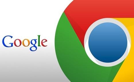 Google a racheté la start-up rennaise FlexyCore   coroprate venture   Scoop.it