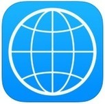 6 Best French Dictionary & Translation Apps for iPhone & iPad - BestAppsLists- Best iPhone and iPad Apps & iOS Games | Best iPhone and iPad Apps | Scoop.it
