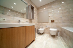 The perfect bathroom remodeler by Ram-Z Bossier Parrish Home Remodeling   Ram-Z Bossier Parrish Home Remodeling   Scoop.it