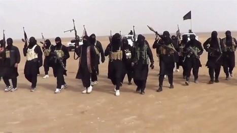 Al Qaeda branch in Syria issues ultimatum to splinter group | Global Politics - Yemen | Scoop.it