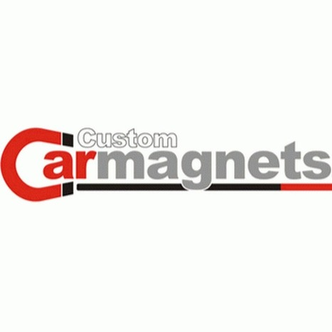 Latest videos at carmagnets.com.au at their YouTube channel | Car Magnets | Scoop.it