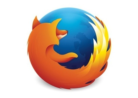 Firefox reverses course, nixes in-browser ads | Education Technology | Scoop.it