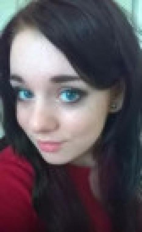Melissa Hughes (16) missing from Preston (Lancashire) since November 7, 2014 | Missing Children | Scoop.it